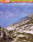 Hiking Trails Maps