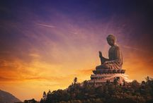 Travel - Asia / Hint, Tips and Ideas for Travelling in Asia.