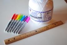 pintando com idrocor