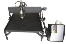 CNC router machine / All about kementze portable CNC kementze Projects