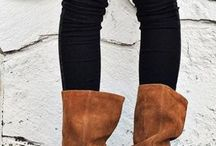 accessories :: boots