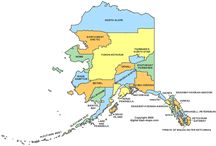 Alaska History & Genealogy / History and resources for #genealogy in #Alaska.  #familyhistory / by Robin Foster:  Genealogy & Social Networking