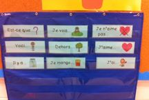 French Immersion through the summer