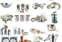 Housewares :)  / Range of housewares products / by Christie Finley
