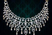 Bridal Jewellery by Nakshatra diamond jewellery