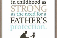 Ideias Dia do Pai