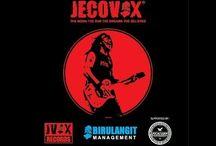 I LOVE JECOVOX