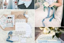 """Wedding 