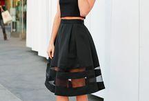 אופנה