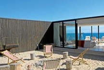 Favorite Places & Spaces / by Cata Perl