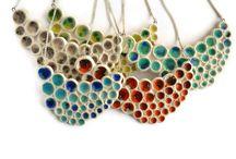 keram.šperky