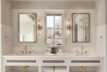 | The Loo | / Bathroom Decor and Design