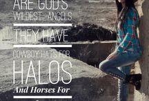 Farm girl quotes