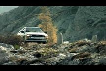 Audi preferred