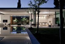 Villa - Float House