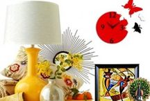 Home Decor & Furnishing / Get Best Deals, Latest offers, Discounts, Coupons, Cash backs, Promos, Free stuffs on Home decor and furnishing categories and products in Dealmaal.com