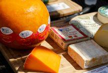 Cheesy Monday Recipes, Ideas and More