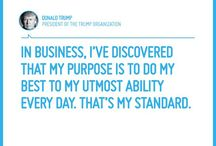 Business Quotes / Business Quotes