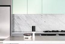 INT | kitchen | BLUR