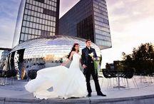Top 40 Hochzeitslocation Düsseldorf / Ihr wollt heiraten, habt aber noch keine passende Location? Das Expertenteam von Event Inc zeigt euch die Top40 der beliebtesten Locations zum Heiraten in Düsseldorf!
