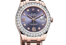 Ladies Rolex / rolex diamonds, rolex for ladies
