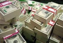 Make money by betting / Gambling is a way of buying hope on credit. To know more about betting  on cricket please visit www.bets2cricket.com