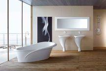 Mastella Design, Italy (VİTRİFİYE - BANYO DOLABI)