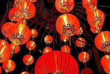 china's fest