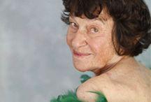 Brighton Fringe: 2014 / Visual Arts Literature Workshops Comedy Caberet
