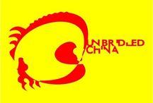 My logo Jedimam