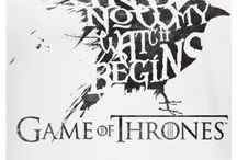 game of thrones♡