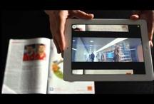Polskie kampanie i reklamy / najciekawsze kampanie i reklamy na jakie się natknęłam w Polsce