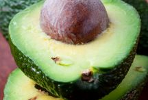 ✶Avocadoration✶ / READ THIS BEFORE YOU PIN!! Let's celebrate everyone's favorite superfood, the sublime & oh-so-satisfying avocado! Pin avocado recipes, up to 5 pins per day. Your pins must be large (see board examples) & link directly to the recipe -- NO spam, soliciting, duplicate or off-topic pins, or pins without recipe links. NO pig products. Rule violators will be removed without notice. Thanks for following the rules & happy pinning! (This board's membership is CLOSED. Add requests will not be approved.)