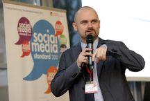 MarcinKordowski.com / Zdjęcie z mojego bloga