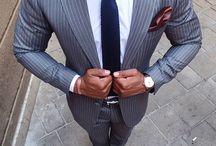 Suits_Stripes