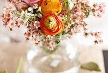 SWEET FLOWERS ~ ✿⊱
