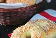Statusmamma America food / raccolta di ricette tipiche americane dalle portate principali, aperitivi e dolci.