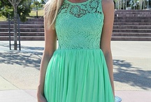 dresses for diannes's wedding