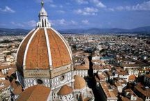 Firenze / What to do in Florence
