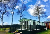 Stuning holiday homes for sale