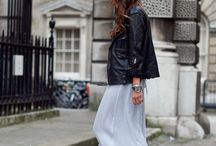 Woman's style / clothes, shoes, accessories...
