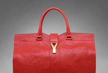 style-bags to die for