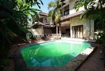 LV 062 | 3br villa in batubelig