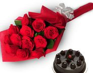 Send Flowers to Pune / Do you want to celebrate every special event with those who are miles away from you? We, at GiftaLove.com are here to help you get closer to your loved ones who are far away from you and settled in Pune. We provide flowers delivery services in Pune by which you can send flowers to Pune across any occasion.