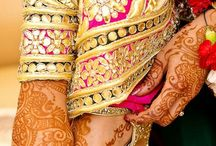 Beautiful Indian Stuff