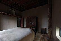 QUINTA //  Bedroom