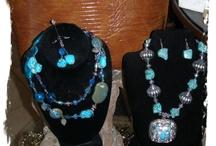 Fashion and Accessories / Mylinda Renay Boutique is located at Mylinda Renay Salon Spa in Colleyville, Texas Shop online @ www.MylindaRenaySalon.com