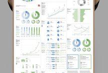 Hedge Fund Dashboard models