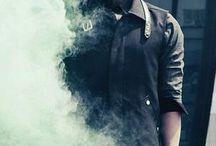 2PM Jun. K ❤
