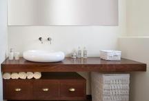 Decoración - Bathrooms